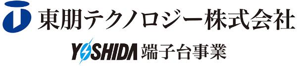 東朋テクノロジー 端子台事業