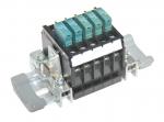 KIZUNA TKF8シリーズ[ヒューズ端子台]※丸圧着端子接続可能のイメージ画像