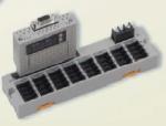 KIZUNA TKN-Pシリーズ [リモートI/Oコネクタ]プロフィバス対応のイメージ画像