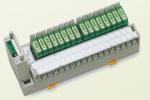 KIZUNA TKN-Cシリーズ [リモートI/Oコネクタ]CC-Link対応のイメージ画像