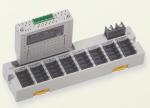 KIZUNA TKN-Vシリーズ [リモートI/Oコネクタ]TOLINE-V対応のイメージ画像