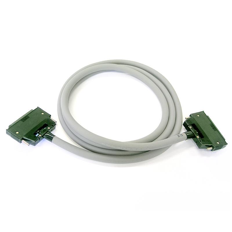 中継コネクタ端子台用アクセサリ、コネクタ、海外規格一覧のイメージ画像