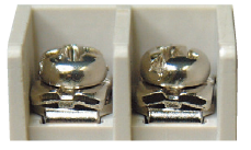 PXFRシリーズのイメージ画像