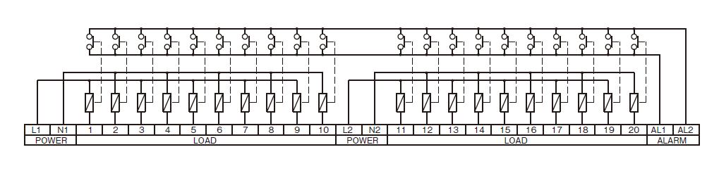 FTBMP・SMP-5・10のイメージ画像