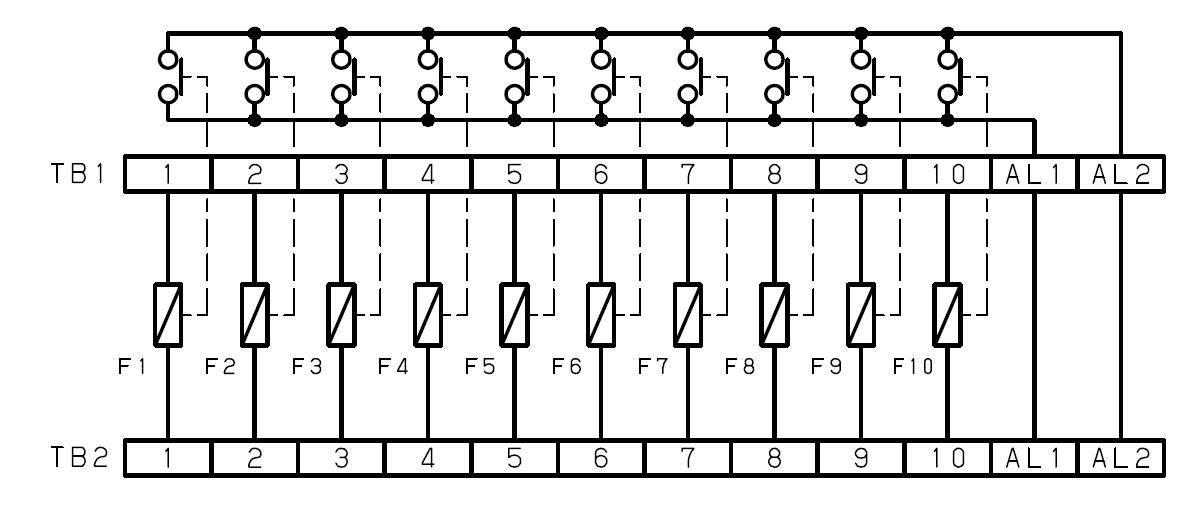 FTBD-5のイメージ画像